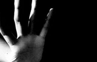 Engelli Bir Kadın 4 Kişinin Cinsel Saldırısına...