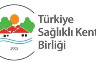 Muğla'da Büyükşehir Belediyelerine Jüri Özel...