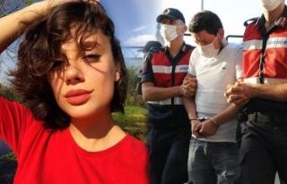 Pınar Gültekin Cinayetinde Dikkat Çeken 'Anahtar...