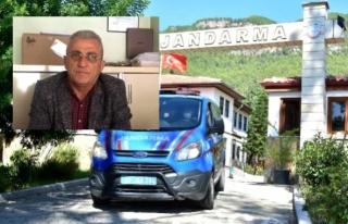 Katledilen Pınar Gültekin'in Babası, Gazetecilere...