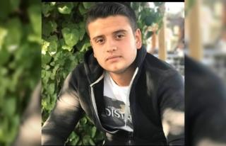 Yatağan'da Tarlaya Uçan Araç 19 Yaşındaki...