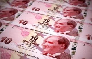 BDDK, Bankaların Yurt Dışı Kuruluşlarla Yapacağı...