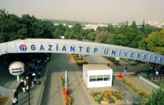 Gaziantep Üniversitesi'ndeki Akraba İlişkilerini...