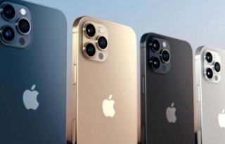 iPhone 12 Modellerinin Türkiye Fiyatı Belli Oldu!...