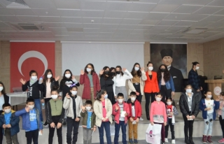 Muğla Çocuk Hakları İl Komitesi Yeni Başkanını...
