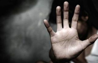 16 Yaşındaki Kıza Cinsel İstismarda Bulunan Otobüs...