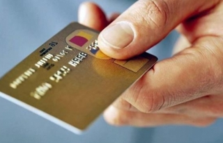 Altın, Elektronik Eşya ve Mobilyada Kredi Kartı...