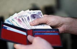 İlk Asgari Ücret Toplantısında Vergi Muafiyeti...