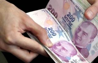 İYİ Parti'den Asgari Ücret Zammı Önerisi:...