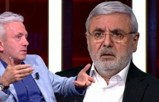 """Mehmet Metiner, """"Üniversiteler Fuhuş Yuvasıdır""""..."""