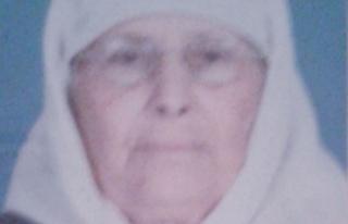 8 Torun Sahibi 94 Yaşındaki Rahime Karahan Koronavirüsü...