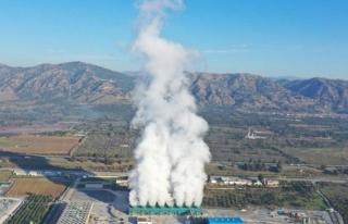 CHP Jeotermal Enerji Araştırma Komisyonu Çalışmalarına...