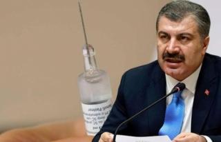 Sağlık Bakanlığı 81 İle Yazı Gönderdi: Koronavirüs...