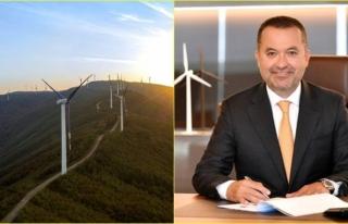 Aydem Yenilenebilir Enerji, Son 3 Yılın En Büyük...