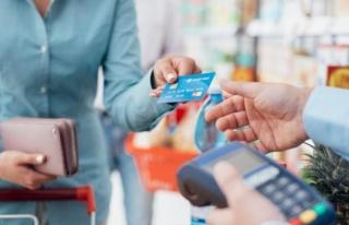 Bankalar Kredi Kartı Faizini Yükseltti!