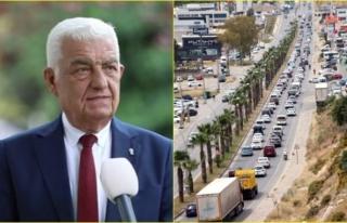 Başkan Gürün Uyardı: Muğla'ya Gelenlerin...