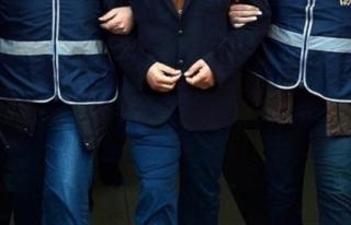 Bodrum'da Bir Kadını Sözlü Taciz Eden Sanığa...