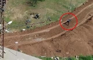 Diyarbakır'da Kaçak Elektrik Kullanımını...