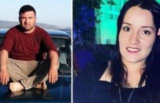 Fethiye'de Eşini Öldüren Katil Koca Kan Dondurdu:...