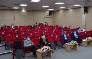 Muğla'da Maaş Promosyon İhalesini Yapı Kredi...
