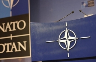 ABD ve NATO Afganistan'dan 'Resmen'...