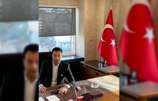 Çakıcı'nın oğlu Ali Çakıcı'dan Babacan'a...