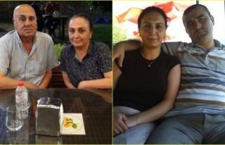 Dalaman'da Uzun Yıllar Görev Yapan Polis Memuru...
