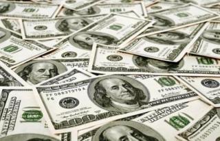 Dolar Haftaya Düşüşle Başladı! 8,36'dan...