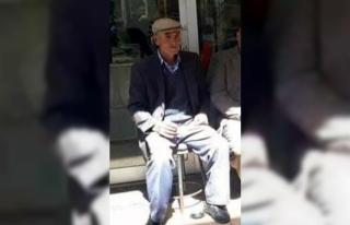 Menteşe'de Tarla Sulama Kavgasında Yaşlı...