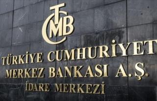 Merkez Bankası'nın Kritik Birimlerinde Şok Görev...