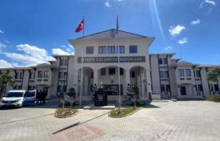 Muğla'da Düzenlenen FETÖ Operasyonunda 8 Örgüt...