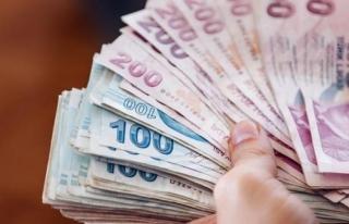 Unicredit, Türkiye'nin Büyüme Tahminini Yukarı...
