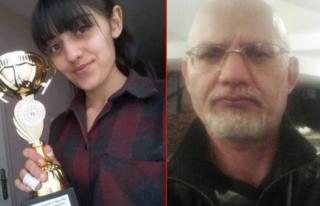 Denizli'de Bir Baba, Tüfekle Kızını Yaralamıştı!...
