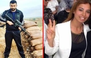 HDP İl Binasına Girerek Bir Kişiyi Öldüren Saldırgan...