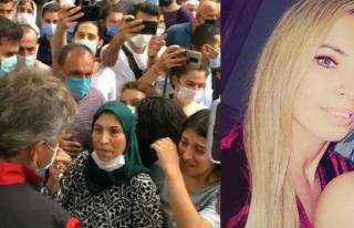 HDP İZMİR İL BİNASINA SİLAHLI SALDIRI: DENİZ...