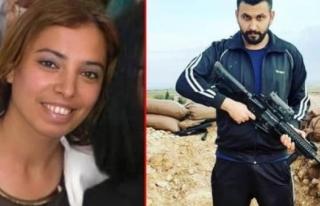 """HDP Saldırganının, Katliamdan 3 Gün Önce """"Komünistim""""..."""