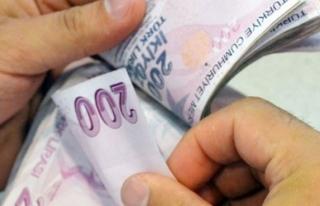 Kredi Borcuna Karşı Yapılan Maaş Kesintisine Yargıdan...