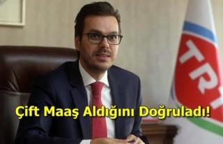 """TRT Genel Müdürü İbrahim Eren: """"TRT'den..."""