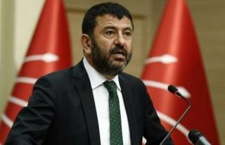 Ağbaba'dan Soylu'ya İstifa Çağrısı: Türkiye...