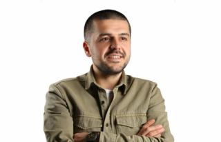 CHP'nin Acı Günü: Konyaaltı Gençlik Kolları...