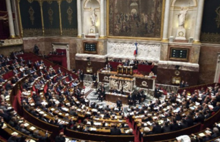 Fransa, 'İslami Ayrılıkçılıkla Mücadele'...