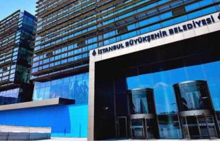 İBB, AKP'den Kalan 800 Milyon TL'lik Borcu Yapılandırdı