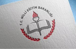 MEB, 2021-2022 Eğitim Öğretim Yılına Ait Takvimi...