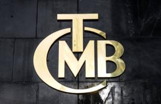 Merkez Bankası, Yıl Sonu Dolar ve Enflasyon Beklentisini...