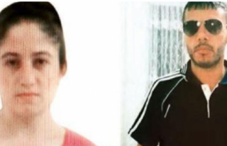 Şiddet Uygulayan Eşini Öldüren Kadına 16 Yıl...