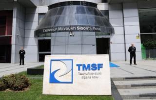 TMSF Başkanı Görevden Alındı!