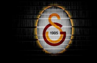 Yunanistan'da Galatasaray'a Skandal Tavır
