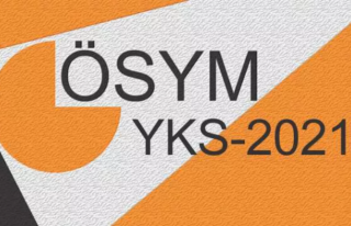 2021-YKS Yerleştirme Sonuçları Açıklandı!