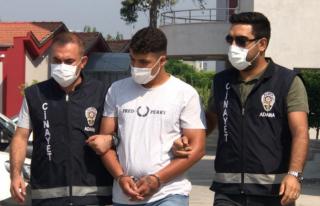 2 Suriyeli Kardeşi Ağır Yaralayan Şahıs Serbest...