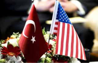ABD'den Türkiye'ye: O Vergiyi Kaldırın!